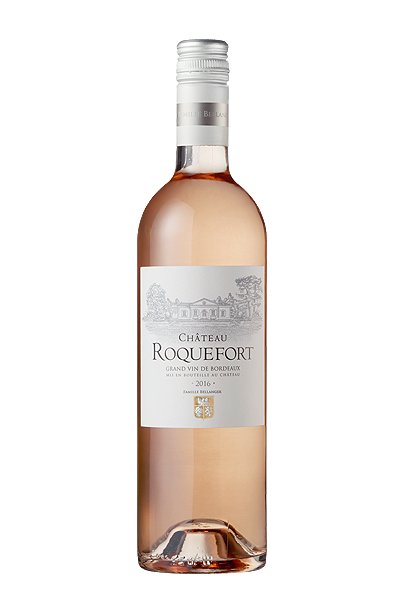 chateau-roquefort-rose-2016
