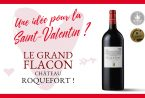 photo ST-VALENTIN rectangle