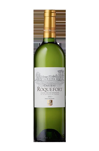 chateau-roquefort-blanc-2016