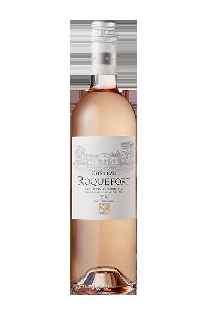 chateau-roquefort-rose-2016