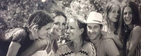 les-quatres-soeurs-bellanger