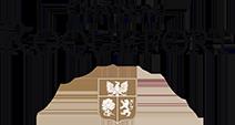 logo-NOIR-popup