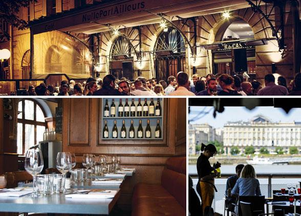 Trouvez-les-vins-chateaux-Roquefort-a-Bordeaux