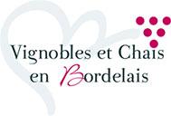 label Vignoble et Chais en Bordelais