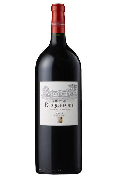 chateau-roquefort-rouge-magnum-2015