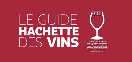 Guide Hachette des Vins (2)
