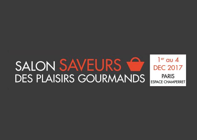 logo-salon-saveur2017 (2)