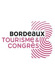 Bordeaux tourismes et congrès