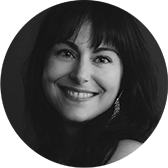 Dania Pisarz